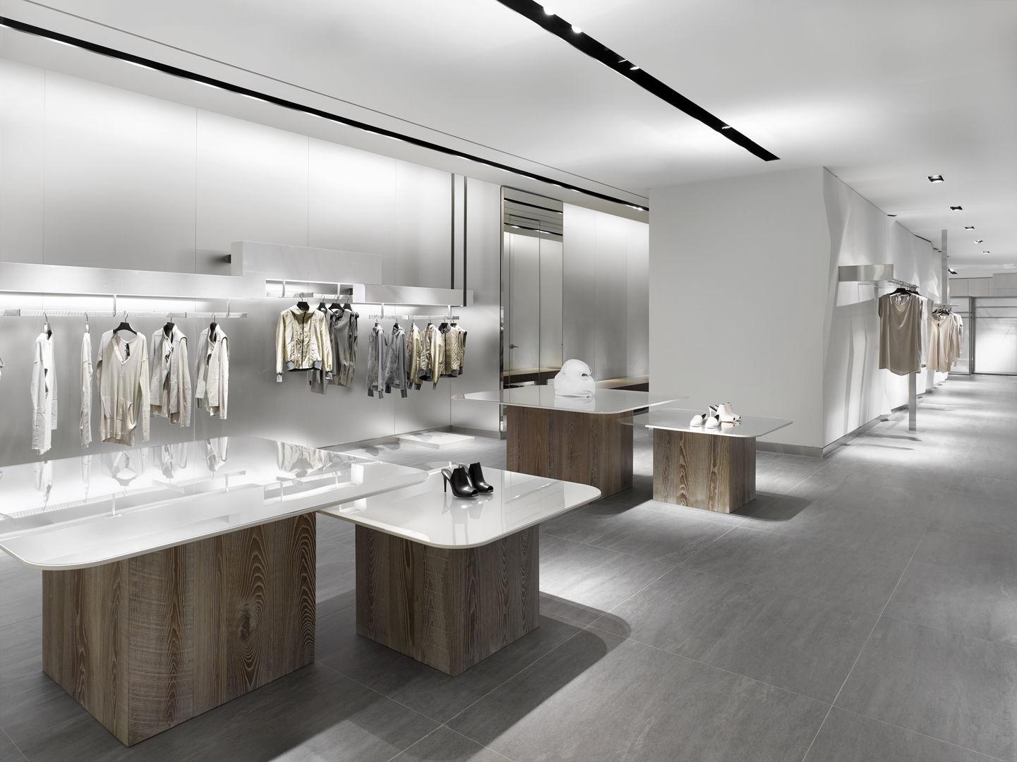 galleria luxury hall west womens seoul